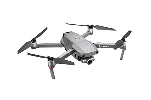 DJI-Mavic-2-Kit