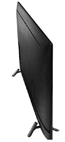 Samsung 55 Inches 4K QLED LED Smart TV