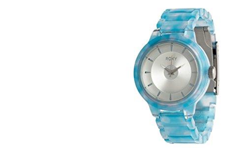 Baroness ERJWA03014 Roxy - Reloj bkro