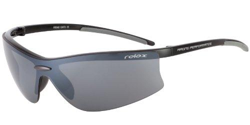 Sportbrille/Sonnenbrille Sportstyle Poggy RELAX/R5342