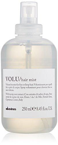 Davines Cura Capillare, Volu Hair Mist, 250 ml
