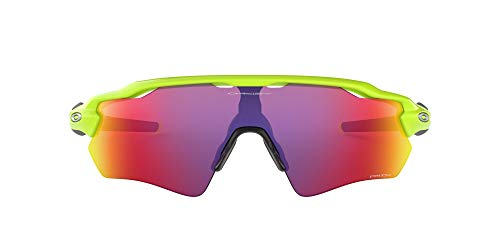 OAKLEY Radar Ev Path 920849, Occhiali da Sole...