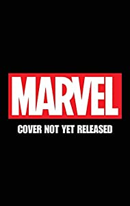Marvel's Voices: Community #1 (of 1) (Marvel's Voices (2020-2021))