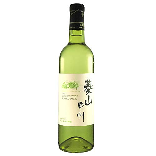 山梨ワインおすすめ15選 日常~高級ワイン・金賞受賞ワインも!のサムネイル画像