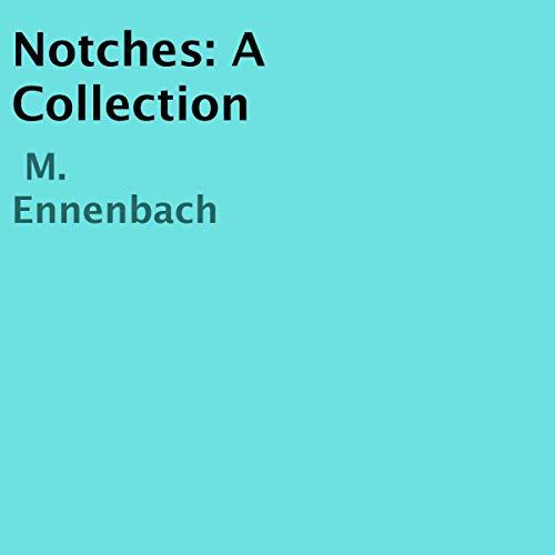 Notches cover art