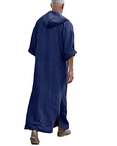 tesco odzież online