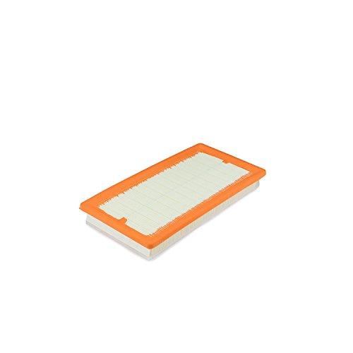 UFI Filters 30.376.00 Filtro Aria Motore Per Auto