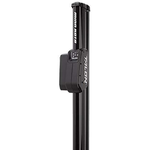 Minn Kota Talon 12' Shallow Water Anchor w/Bluetooth-Black