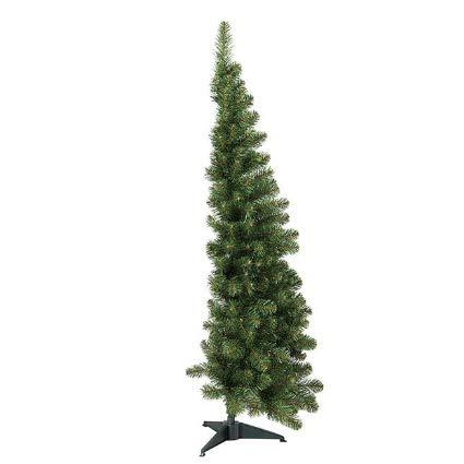 FLORA SRL Albero Natale Mezzo Verde cm.210