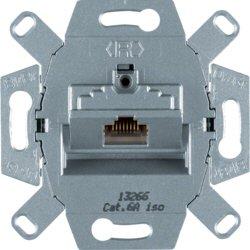 Berker 4586 UAE-Steckdose 8-polig