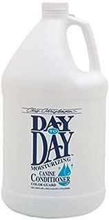 Chris Christensen Day to Day Conditioner, 1 Gallon