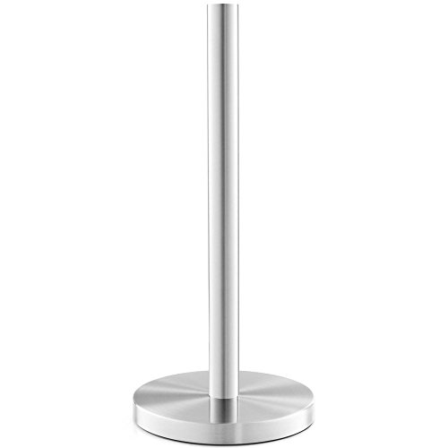 ZACK Küchenpapierhalter CUNA 20705, H. 31cm