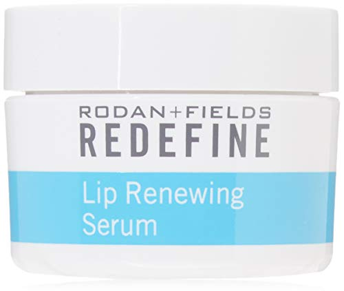 Redefine Lip Renewing Serum Review​