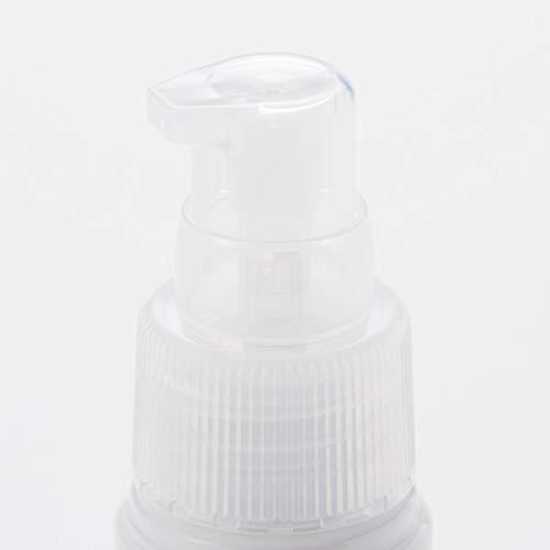 無印良品【医薬部外品】敏感肌用薬用美白美容液50mL