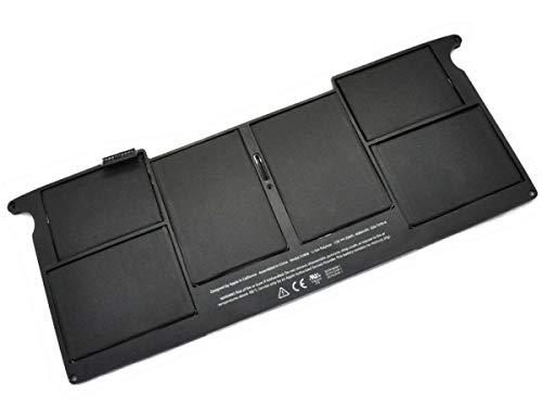 Best macbook air battery