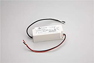 X-ON PS-1032 LED Power Supplies - 1Pcs