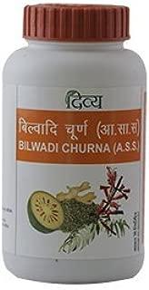 Baba Ramdev -Divya Bilwadi Churna