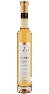 Vidal Icewine, PELLER ESTATES 375ml, Riesling, Ontario/Canada, SWEET WINES