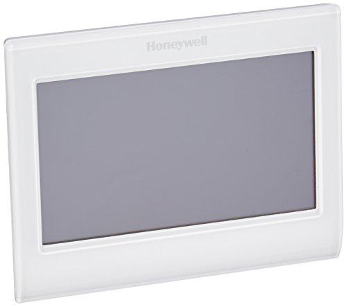 Honeywell Termostato inteligente Wi-Fi TH9320WF5003 de Honeywell