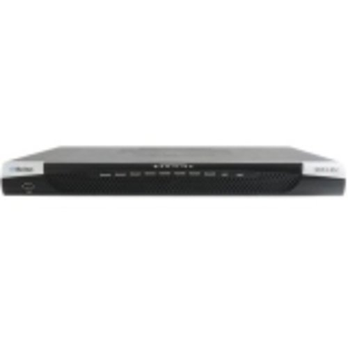 Raritan Dominion - KVM Switch - 32 Ports - Rack-mountable (DKX3-232)