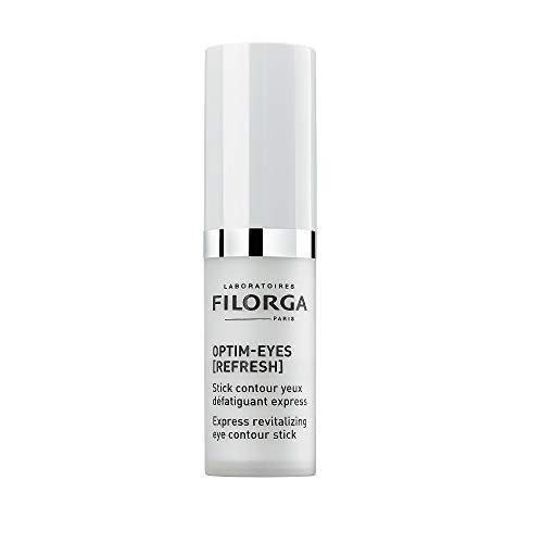 Filorga Optim Eyes Stick Refresh 15ml effetto defaticante istantaneo