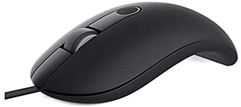 Dell MS819 Mouse