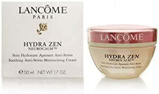 Lancome Hydra Zen Neurocalm Anti-Stress Moisturising Cream for Normal Skin, 50ml