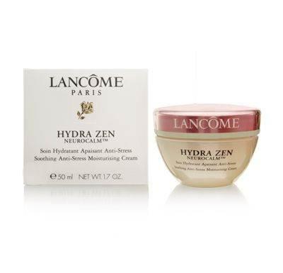 Lancome Hydra Zen Neurocalm Crema Pn 50 ml