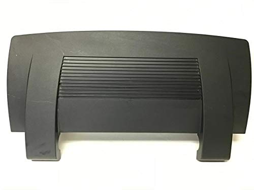 Icon Health & Fitness, Inc. Motor Hood Shroud Cover 237405 or 198284 Works W Proform 1150i 1200 765CD 770CD XP 650e Treadmill