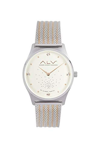 ALV Alviero Martini ALV0096
