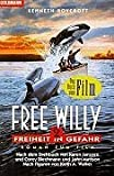 Free Willy 2.