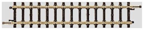 Märklin 8503 - Gleis ger. 55 mm, Inhalt 10 Stück, Spur Z