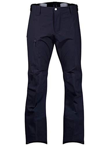 Bergans Slingsby 3L Pants Men - Regenhose