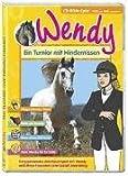Wendy - ein Turnier mit Hindernissen [Importación alemana]