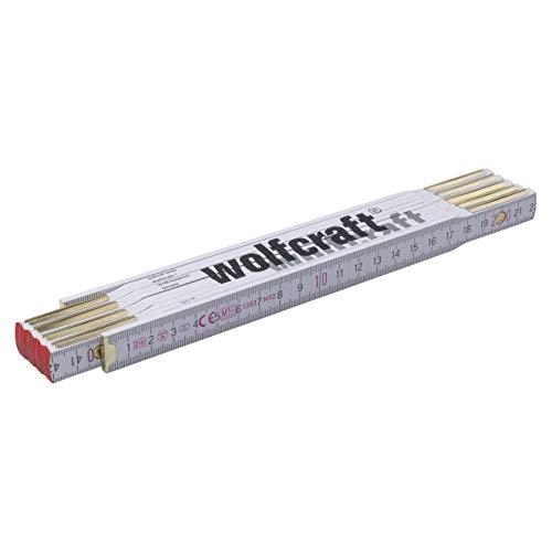 wolfcraft -  Wolfcraft 5227000