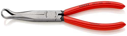 KNIPEX Mekanikertång (200 mm) 38 91 200