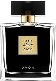 Avon Little Black Dress 100 ml
