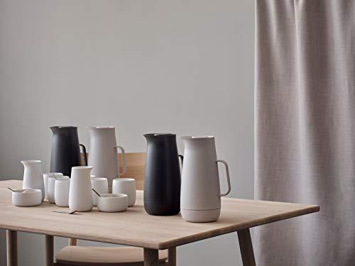 Stelton Foster Vacuum jug, 1 l. - Light...