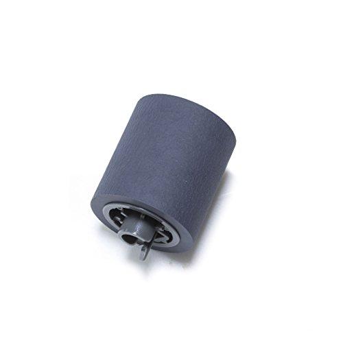 YANZEO PA03586-0001 - Rodillo de púas para Fujitsu ScanSnap S1500 S1500M N1800 Fi-6110