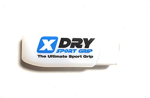 X-POLE X-Dry Ultimate Sport Grip Aid Stange und Antenne Fitness Grip