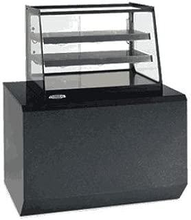 Federal Industries EH-2428 Elements Counter Top Hot Merchandiser
