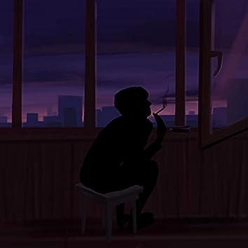 Эту ночь (prod. by BVRRYbeats)