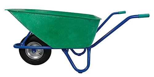 Kramp Kruiwagen 140 l
