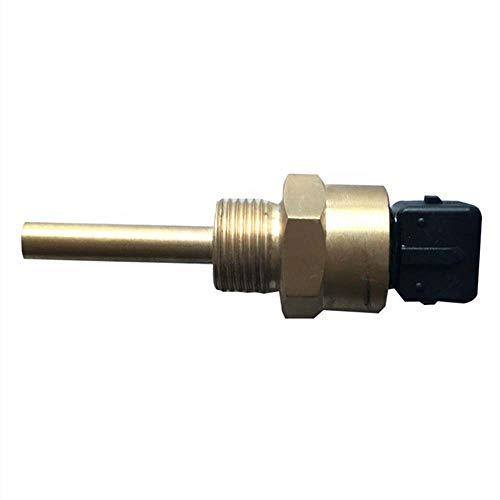 Temperaturfühler für Compair Schraube Luftkompressor Teil 98612-111