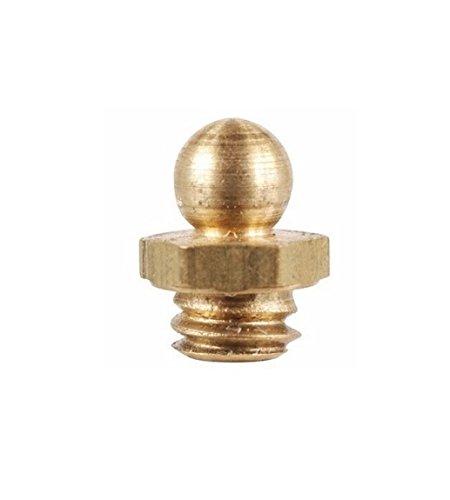 Mossberg 500, 590, 695 Front Sight Brass Bead
