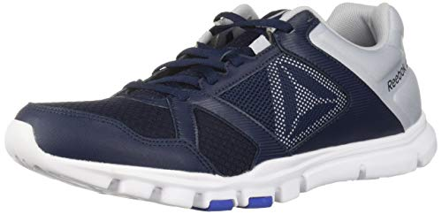 Reebok Men's Yourflex Train 10 MT Cross Trainer