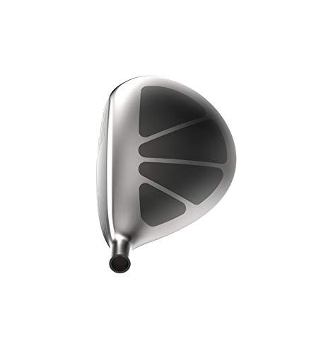 Product Image 6: Wilson Staff Golf D7 Fairway Wood, Men's Right Hand, Regular Flex 7 Wood, 21.0 degree