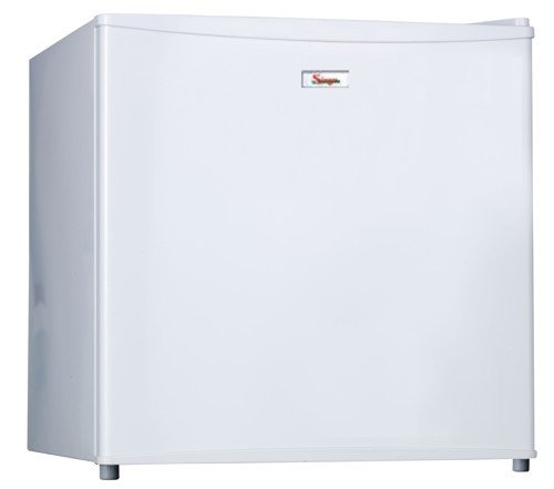 Sirge FRIGO46L Heladeras 46 con congelador