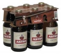 Astra Urtyp 6 x 0.33 l
