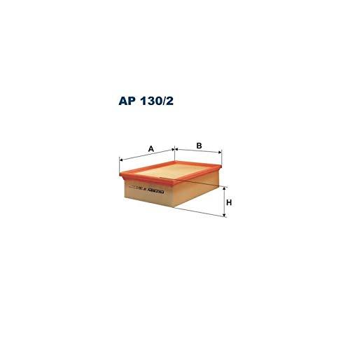 Filtron luchtfilter, ap130/2